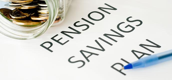 Pension Forecast Service, Swansea, Gower, Llanelli