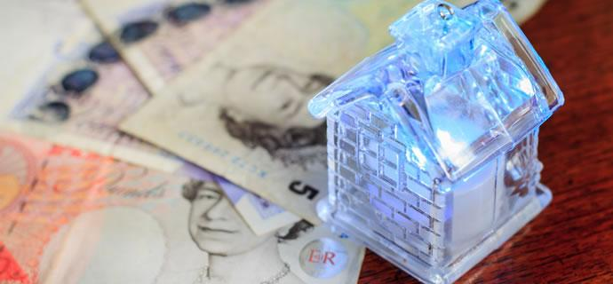 Equity Release Services, Swansea, Gower, Llanelli