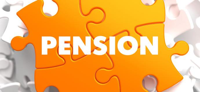 Pension Planning For Business Owners, Swansea, Gower, Llanelli