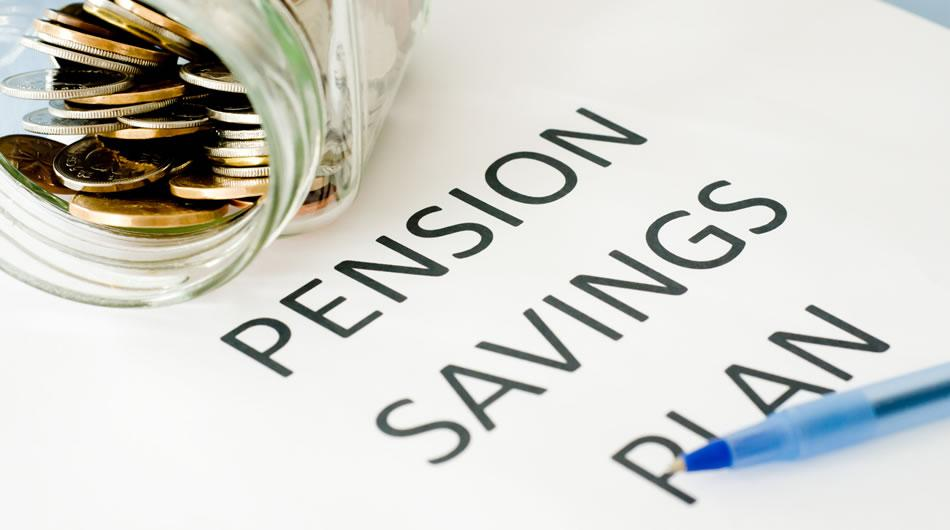 Pension Forecast Services, Gower, Swansea, Llanelli